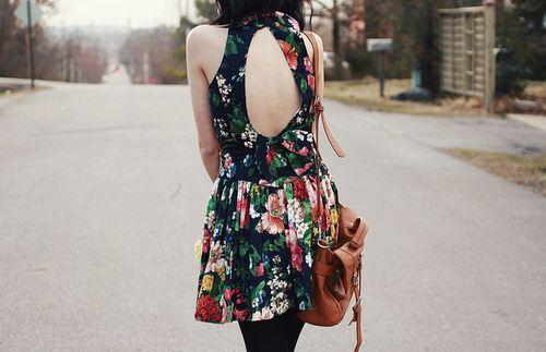 floral-fashion-24