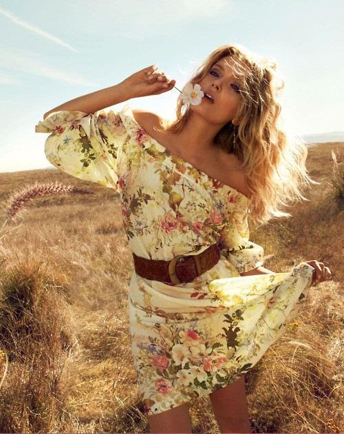 floral-fashion-7