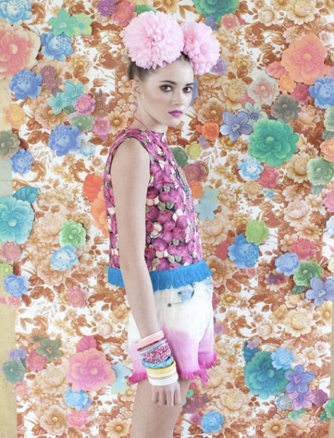 floral-fashion-photo-shoot