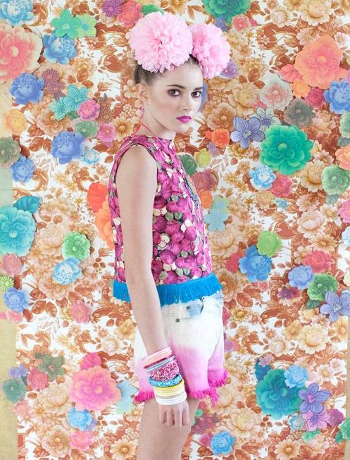 floral-fashion-photo-shoot