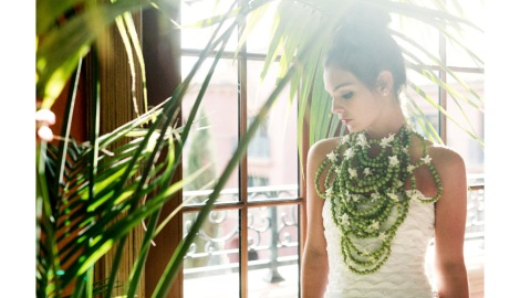 floral-wedding-fashion-vera-wang-monique-lhuillier-apertura-photography-4d