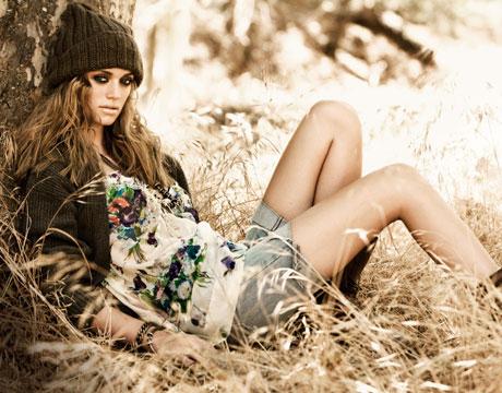 floral_fashion_1208_8_lg