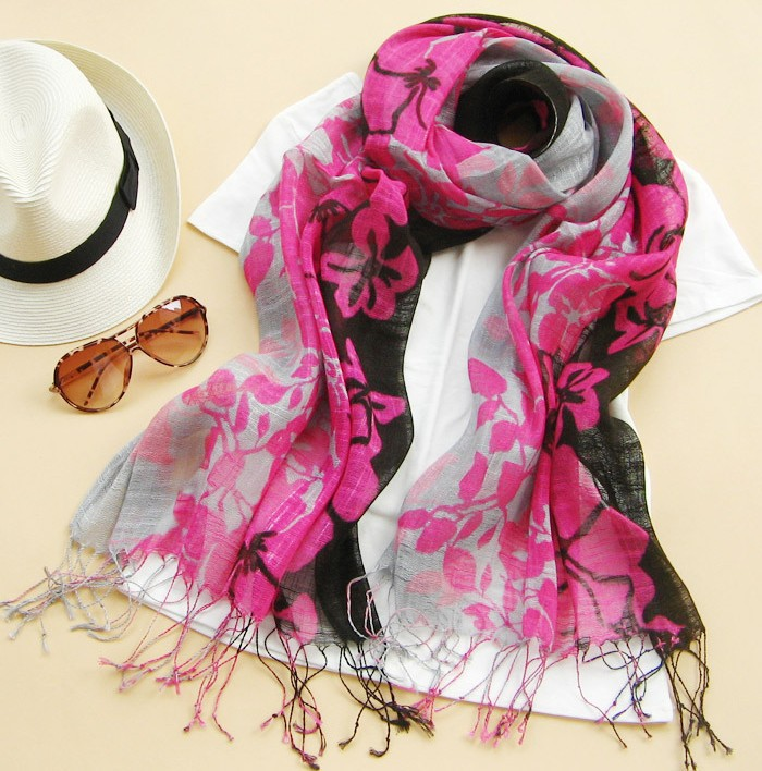 free-shipping-2013-new-fashion-pastoral-style-floral-font-b-print-b-font-tassels-font-b
