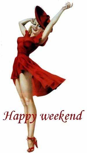 happy-weekend1