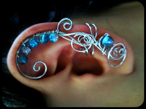 ice_princess_wired_ear_cuff_by_sodacrush-d36pctr