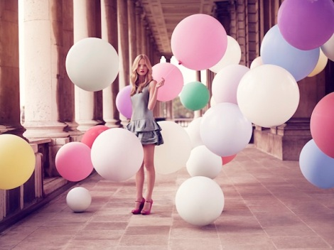 intheclouds_pastel (31)