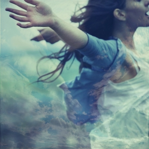 intheclouds_wind (11)