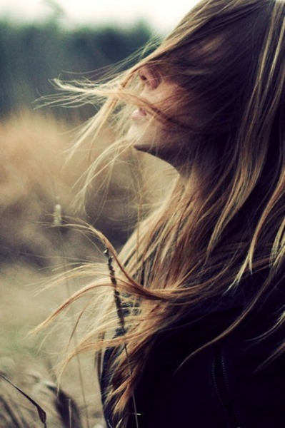 intheclouds_wind (33)