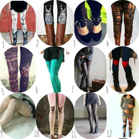 leggings-final