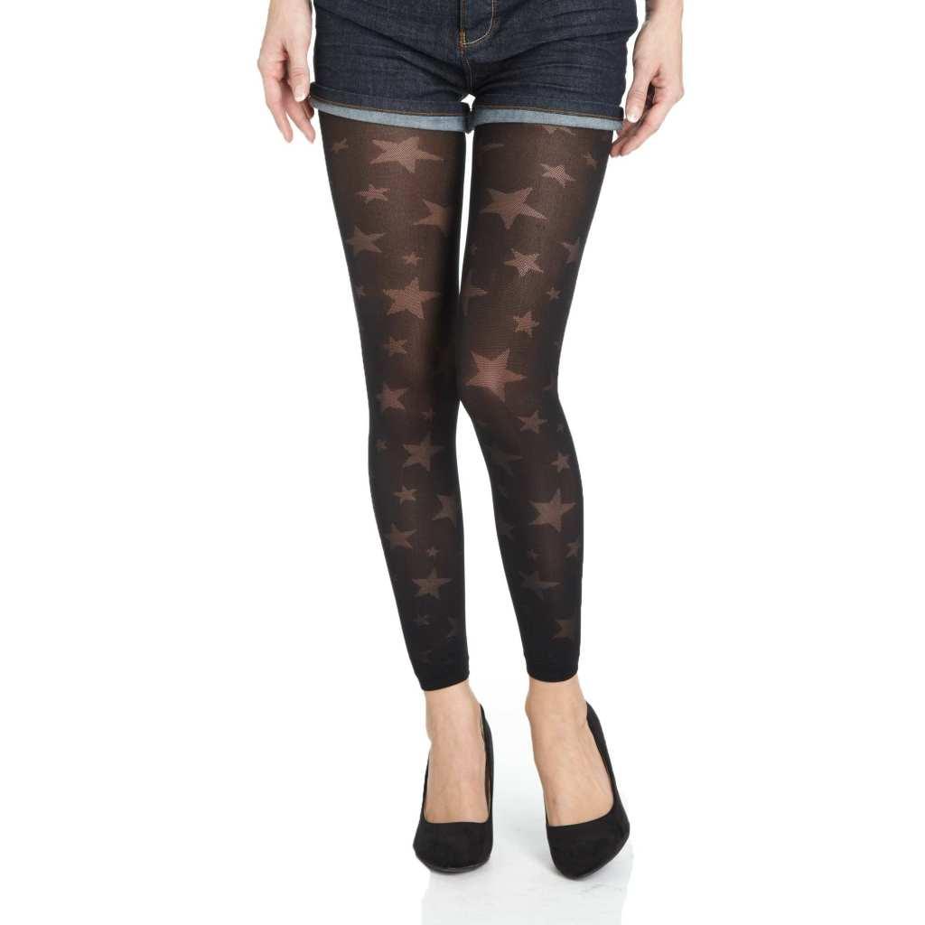 leggings-lunghi-nero-donna-ew745_1_zc1