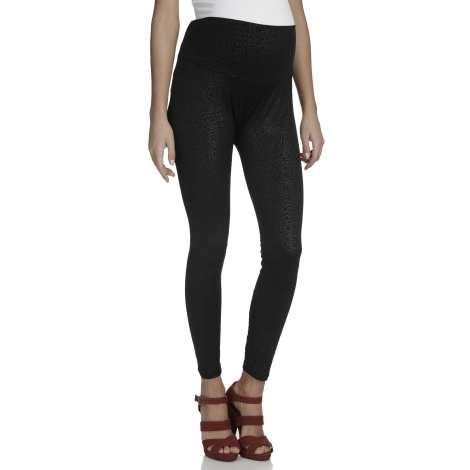 leggings-stampa-pitone-nero-premaman-fb055_1_zc1
