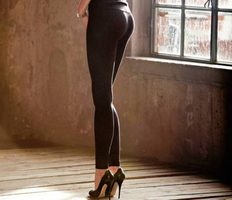 leggins-pushup-calzedonia