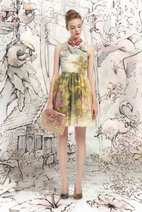 Red-Valentino-Spring-Summer-2013-23