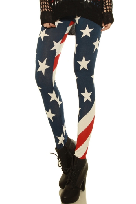 Star-Spangle-Banner-Leggings