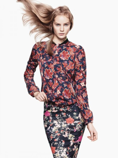 Zara-TRF-Spring-2012-1-600x801