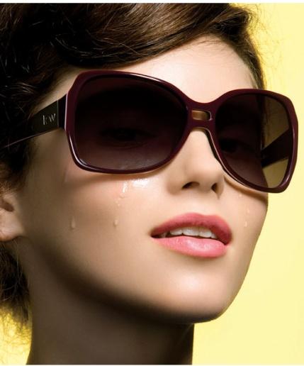 09-karen-walker-sunglasses