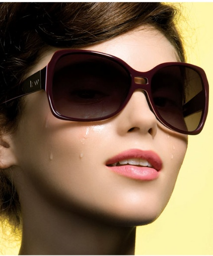 09-karen-walker-sunglasses
