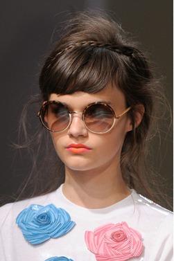09_ochelari-de-soare-rotunzi-2013-holly-fulton