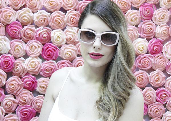 10-dior-sunglasses-2013-iamitalian-giulia-de-martin-miss-dior-chéri