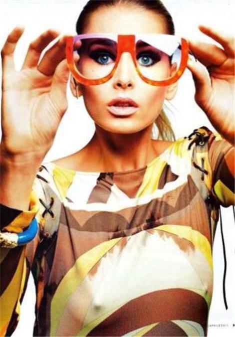 11855268-sunglasses-trends-for-2012-13-stylert-6