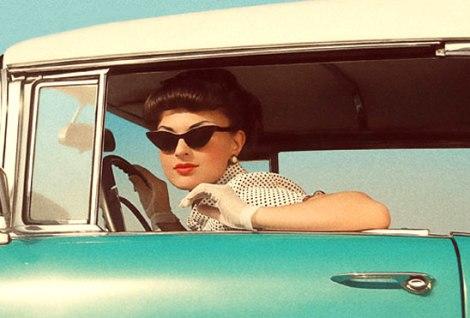 1960s_sunglasses