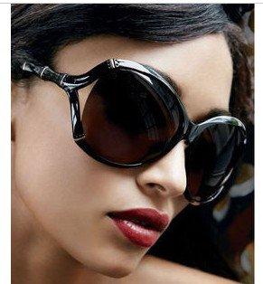 2013 Women Sunglasses In Trend Fasion 2