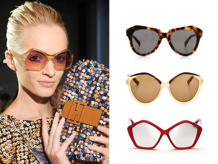 3odd-shaped-sunglasses-trends-2013
