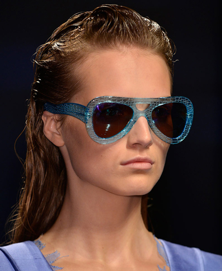 Alberta-Ferreti_sunglasses-spring-summer-2013-trends-accessories-fashion-outfit_via-lederniercri.it_