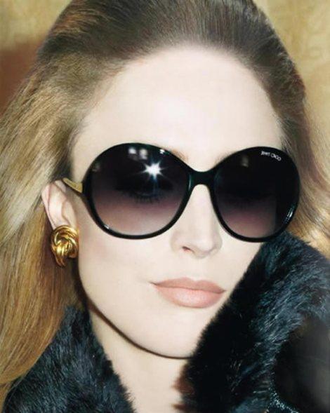 amber-rose-sunglasses-2013