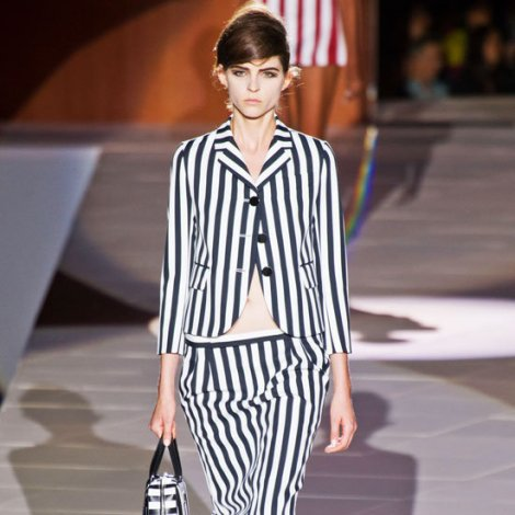 Black--White-Striped-Clothes-Trend-2013