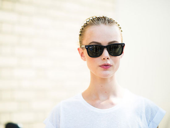 blog-sunglasses-trend-01