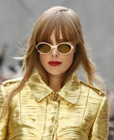 Burberry-Prorsum_sunglasses-spring-summer-2013-trends-accessories-fashion-outfit_via-lederniercri.it_