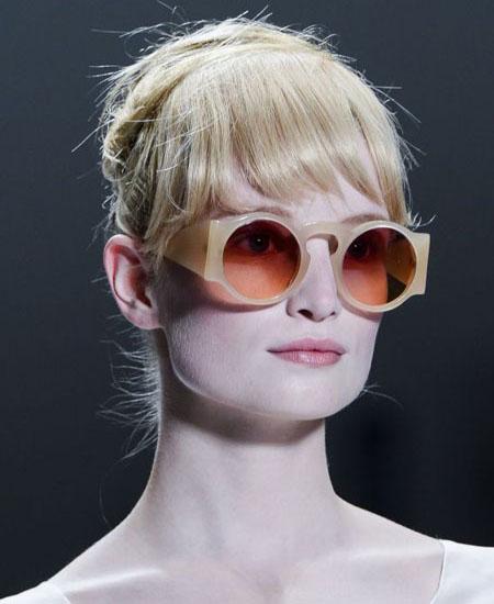 Cacharel_sunglasses-spring-summer-2013-trends-accessories-fashion-outfit_via-lederniercri.it_