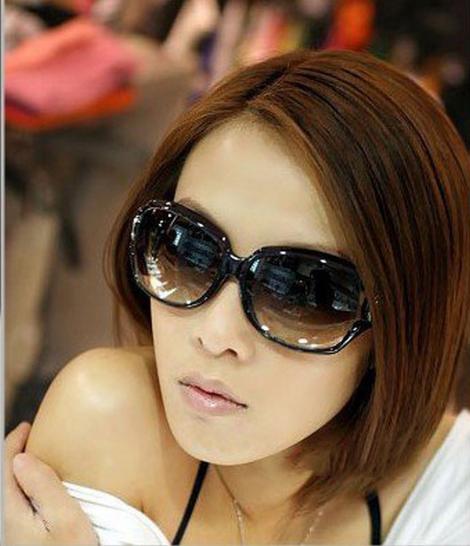 Celebritise_sunglasses_fashion_uas