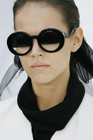 Chanel_sunglasses