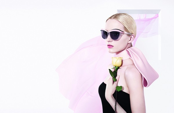 Christian-Dior-Sunglasses-Summer-2013
