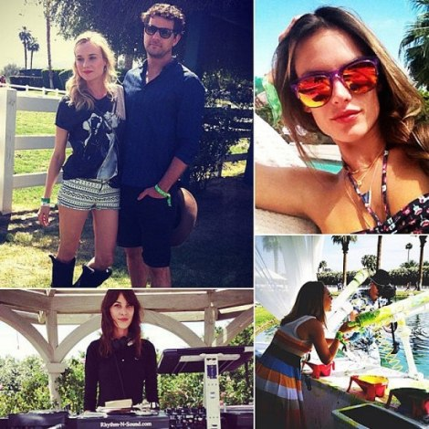 cn_image_0.size.Coachella-Celebrity-Fashion-2013-Instagram