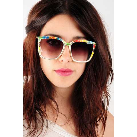 Colorful-Prada-Sunglasses-1
