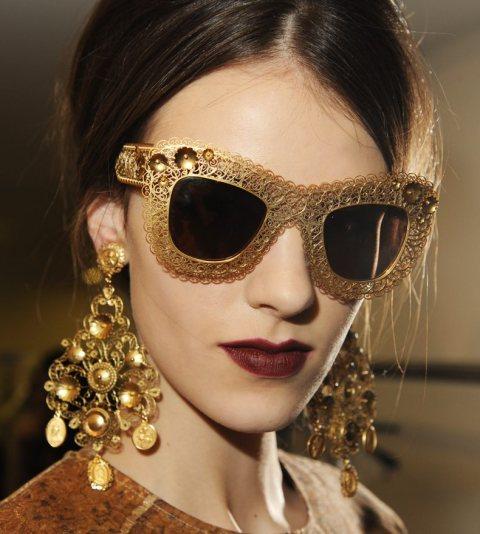 dampg-eyewear-2013-1362426725