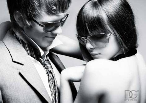 dg-sunglasses-image