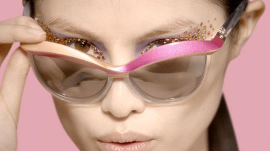 Dior-Eyewear_SS13