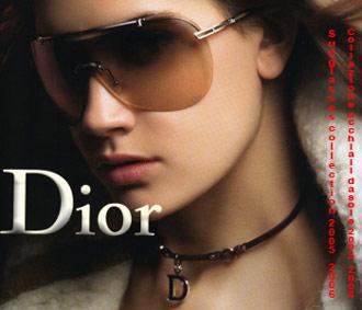 dior-sun-glasses-oopshi