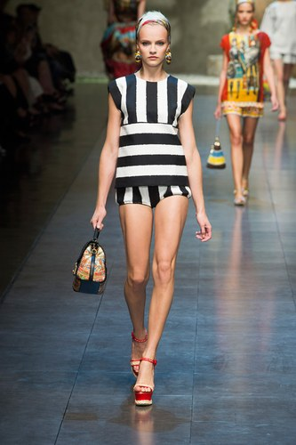 dolce-gabbana-fashion-trends-2013-895511_H134554_L