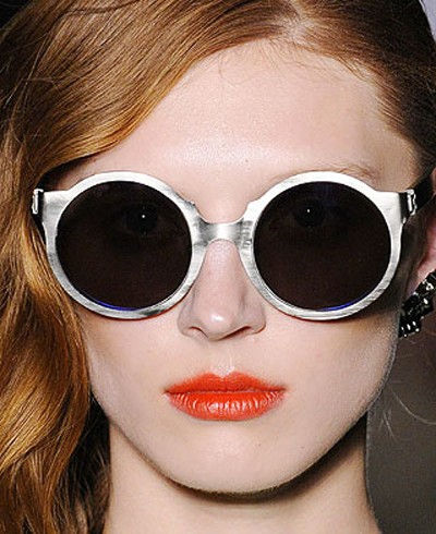 dries-van-noten-sunglasses