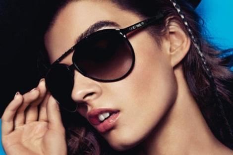 Edgy-Sunglasses-Fashion