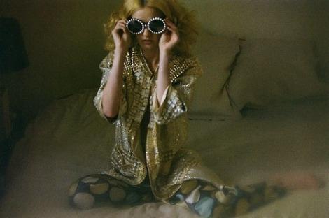editorial-fashion-model-sunglasses-Favim.com-194677