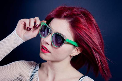 Emerald-Trend-Glasses