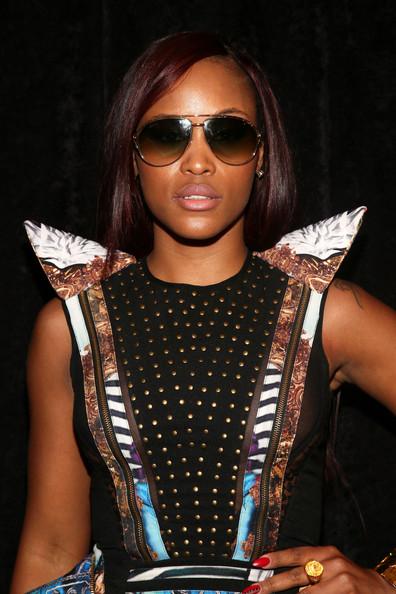 Eve+Classic+Sunglasses+Aviator+Sunglasses+yngMsRtKJs2l