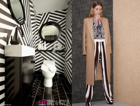 Fashion-and-Interior-Stripes-1024x776