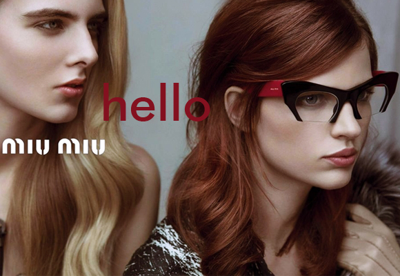 Fashion-Calling-Say-Hello-to-Miu-Miu-Sunglasses